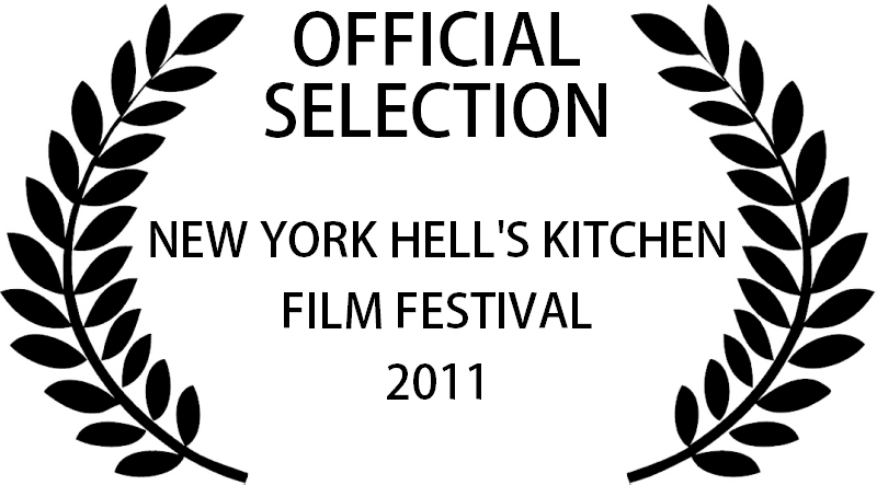 New York Hell's Kitchen Film Festival